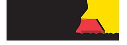axis_communications_logo