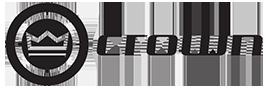 crown_audio_logo
